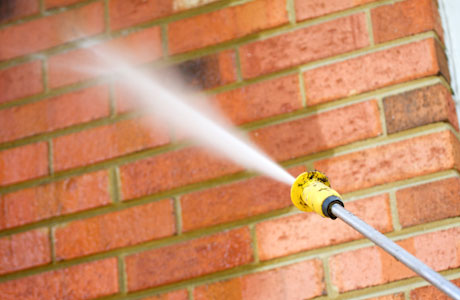 How-to-clean-brick