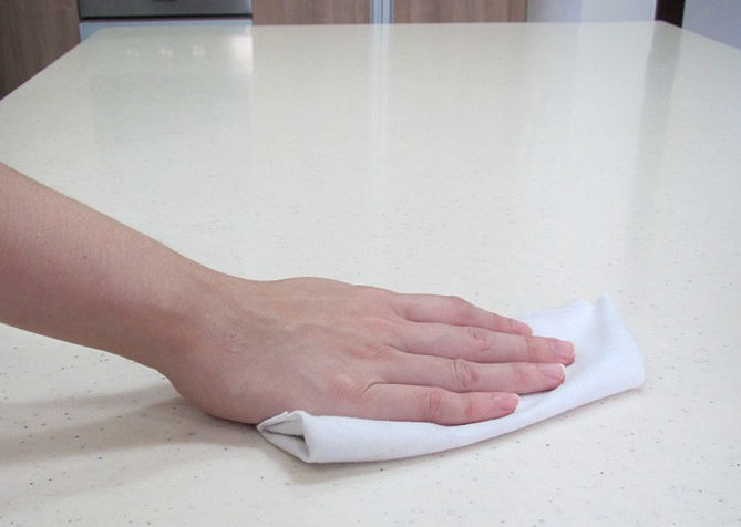 How To Clean Marble Royal Stone Care