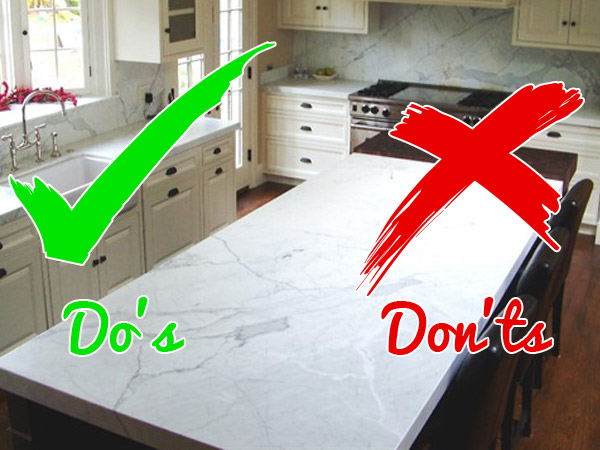 marble-cleaning-do-donts