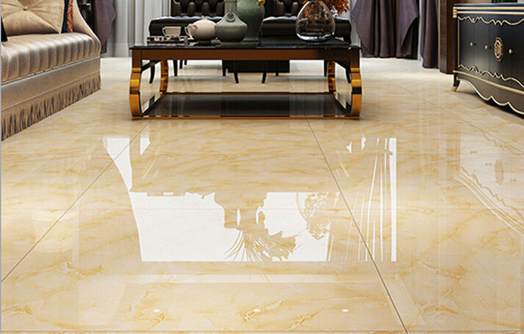 top tips for marble floor cleaning royal stone care
