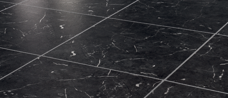 How Marble Floors Can Get Floored Royal Stone Care