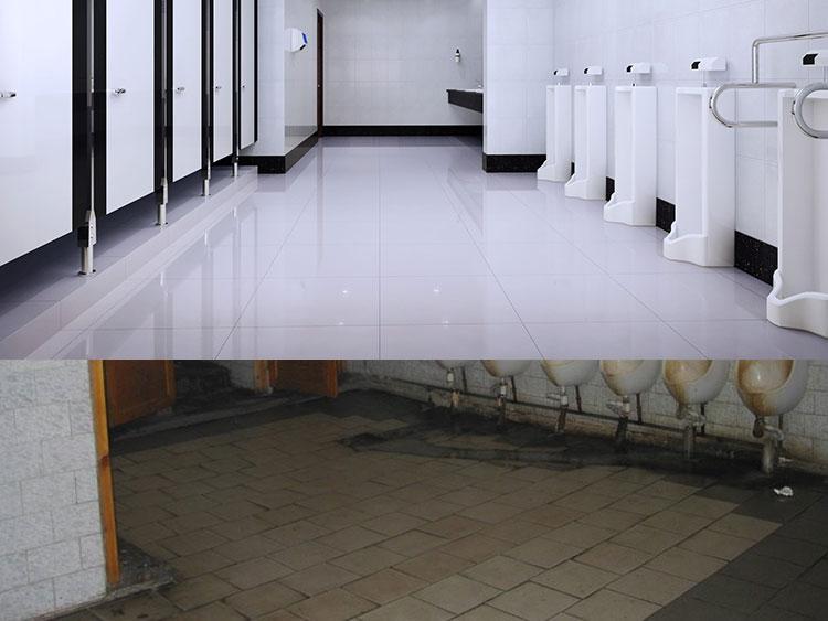 public-toilet-marble-floor