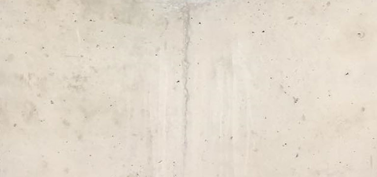 Concrete Crack Repair in London