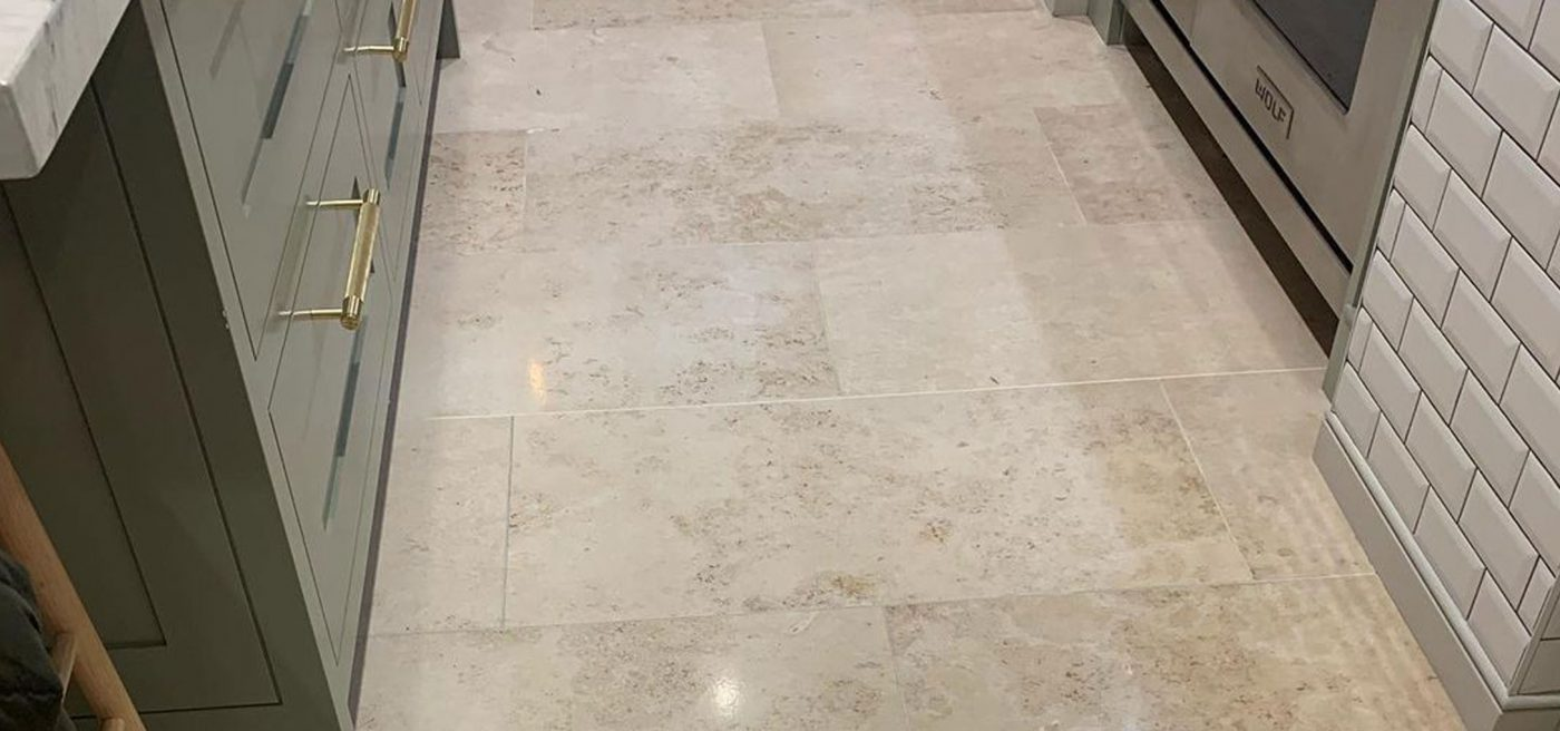 Limestone Restoration and Repair in London