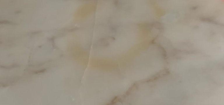 Limestone Restoration Repair London